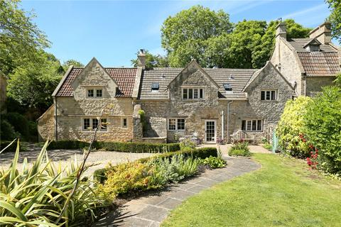 4 bedroom character property for sale - Winsley, Bradford-on-Avon, Wiltshire, BA15