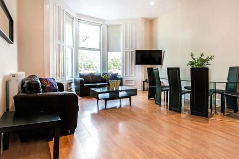 2 bedroom flat to rent - Fernwood Road, Jesmond, Newcastle Upon Tyne