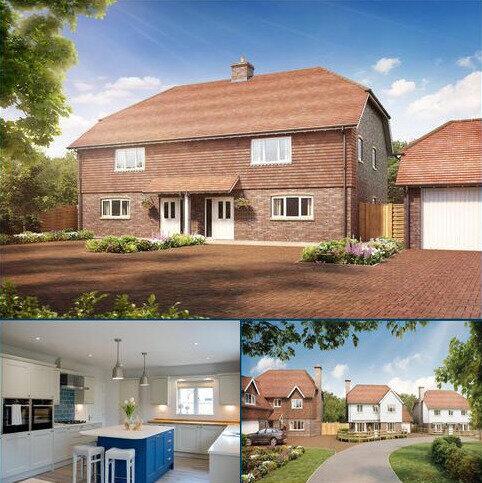 3 bedroom semi-detached house for sale - Hartley Road, Cranbrook, TN17