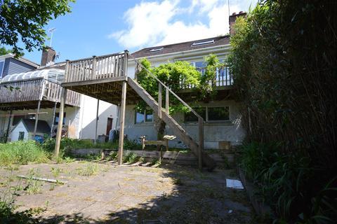 4 bedroom semi-detached house for sale - Tresaith, Cardigan