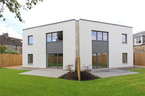 2 bedroom flat for sale - Main Street Mews, 80 Main Street, Davidsons Mains, Edinburgh, EH4