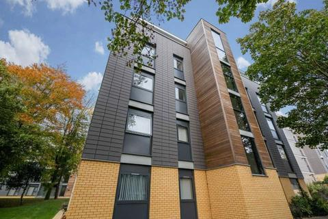 2 bedroom apartment to rent - Darwin Court, Newsom Place, St Albans