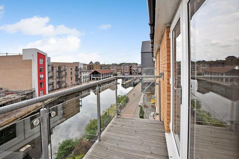 1 bedroom apartment for sale - Cressy Quay, Chelmsford, CM2