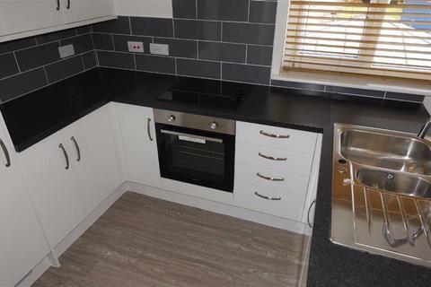 2 bedroom flat to rent - Chester Road, Buckley, Flintshire, CH7