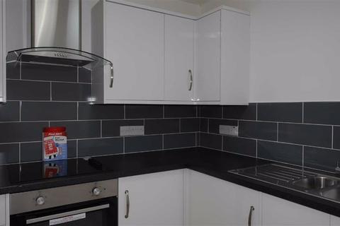 1 bedroom flat to rent - Chester Road, Buckley, Flintshire, CH7