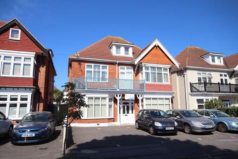 7 bedroom detached house for sale - Southern Road, Southbourne, Bournemouth