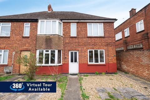 2 bedroom maisonette to rent - Swan Road, West Drayton