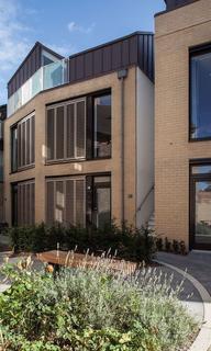 1 bedroom flat to rent - Nelson Court, Cambridge