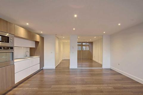 1 bedroom apartment to rent - Centre Heights, Finchley Road, Hampstead