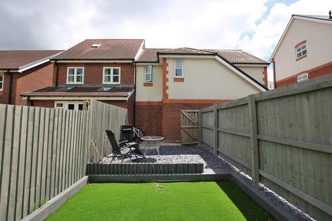 2 bedroom apartment for sale - Camberwell Drive, Warrington, WA4