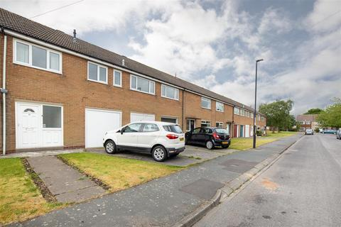 2 bedroom flat for sale - Drysdale Crescent, Brunswick Village, Newcastle Upon Tyne