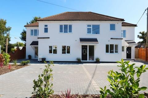 1 bedroom apartment for sale - Cavell Road, Billericay, CM11