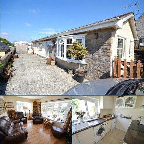4 bedroom detached bungalow for sale - Ferry Road, Pennar, Pembroke Dock