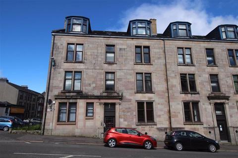 2 bedroom flat to rent - South Street, Greenock