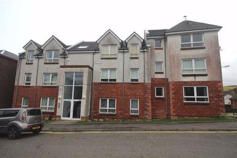 2 bedroom flat to rent - Skelmorlie Castle Road, Skelmorlie, North Ayrshire