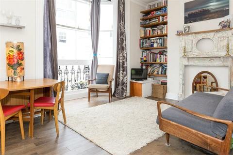 2 bedroom flat to rent - Waterloo Street, Hove, BN3
