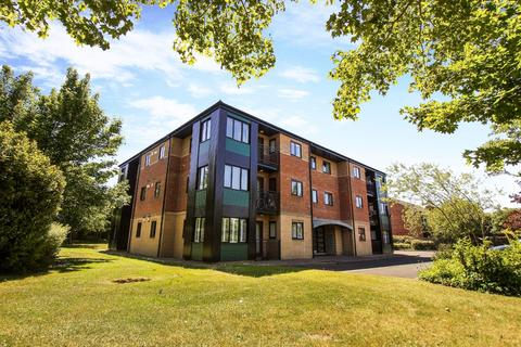 2 bedroom flat to rent - Williams Park, Newcastle Upon Tyne