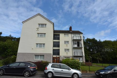 2 bedroom flat for sale - Plantshill Crescent, Coventry