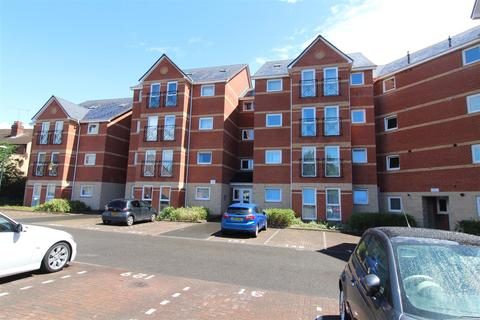 1 bedroom apartment for sale - Swan Lane, Coventry