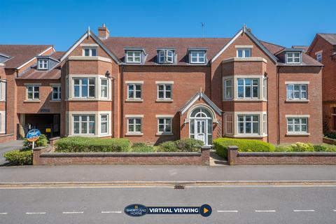 2 bedroom apartment for sale - Dalton Road, Earlsdon, Coventry