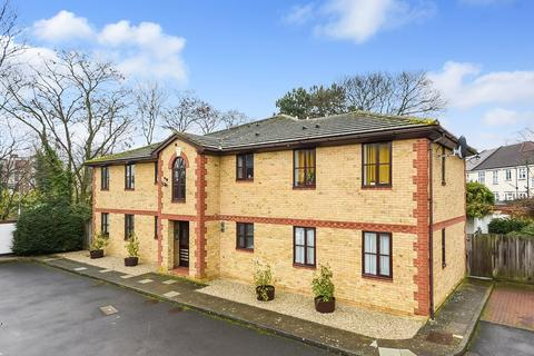 1 bedroom flat for sale - Blakeney Road, Beckenham, BR3