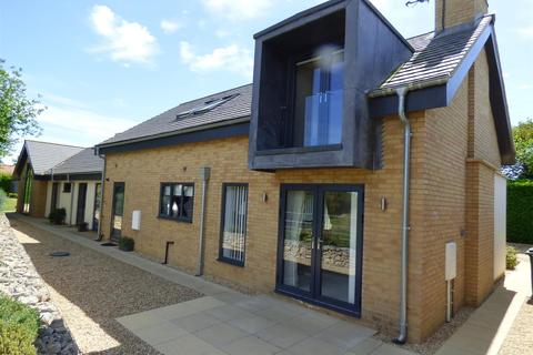 4 bedroom detached house for sale - Spire View, Leconfield, Beverley, East Yorkshire, HU17 7FH