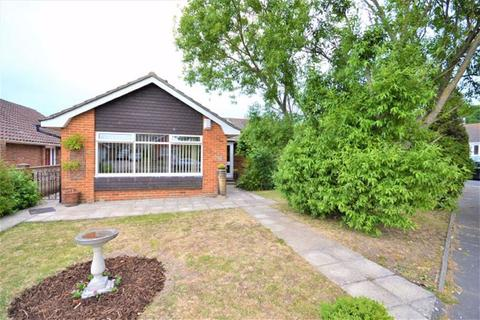 4 bedroom detached bungalow for sale - Hangleton Valley Drive, Hove