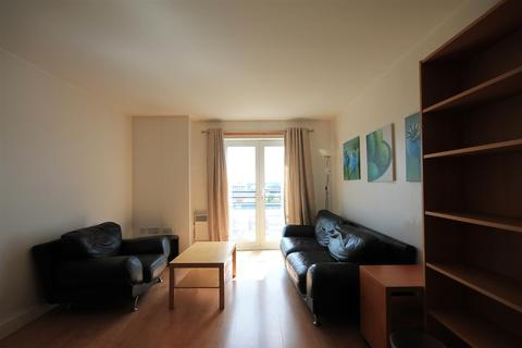 2 bedroom apartment to rent - City Gate, City Centre