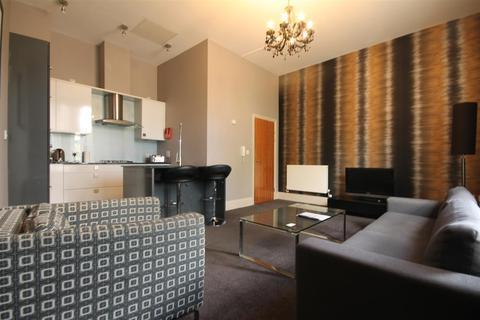 2 bedroom flat to rent - Osborne Road, Jesmond, Newcastle Upon Tyne