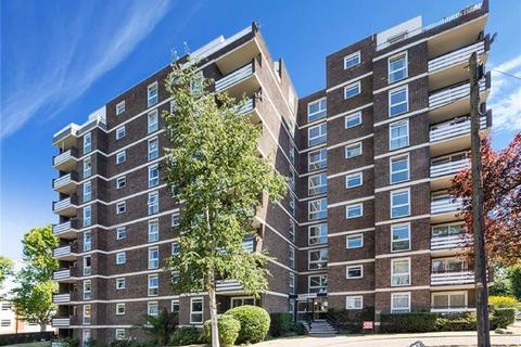 2 bedroom flat for sale - Manor Park Road, Sutton