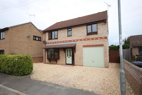 3 bedroom detached house for sale - East Road, Isleham, Ely