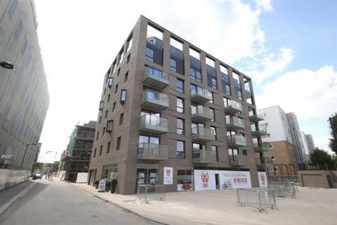 1 bedroom flat to rent - 2 Meade House2 Mill ParkCambridge,
