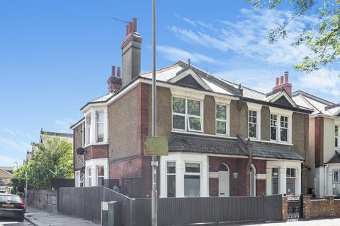 2 bedroom flat for sale - Fairfield South, Kingston Upon Thames
