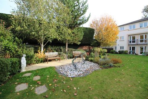 1 bedroom retirement property for sale - Lefroy Court, Talbot Road, Cheltenham
