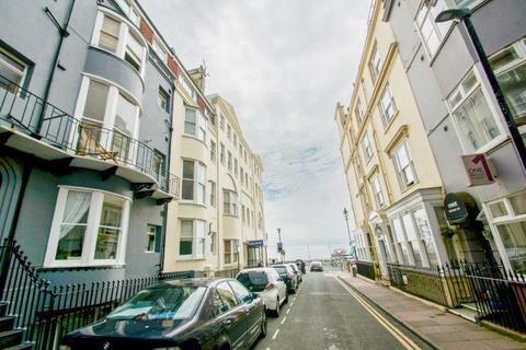 2 bedroom apartment to rent - Broad street, Brighton