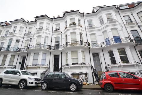 2 bedroom apartment to rent - St Michaels Place, Brighton, Brighton