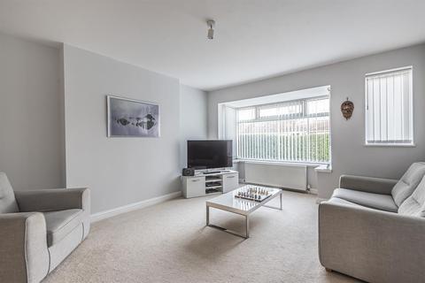 3 bedroom semi-detached bungalow for sale - Borrowdale Drive, Rawcliffe