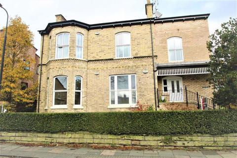 2 bedroom flat to rent - Ashley Road, Hale