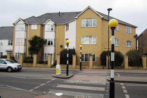 1 bedroom flat to rent - Erith Road, Northumberland Heath, DA8 3LT