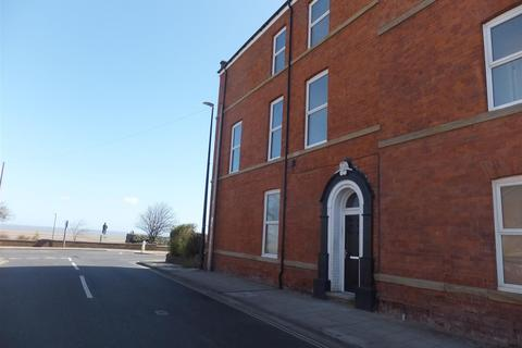 2 bedroom flat to rent - KNOLL STREET, CLEETHORPES
