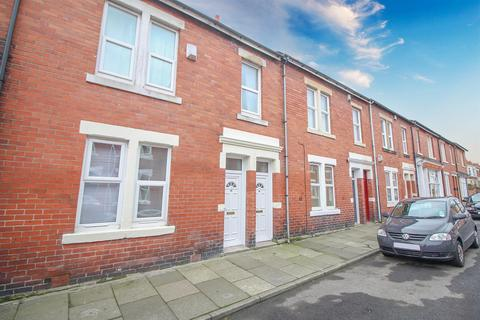 2 bedroom ground floor flat to rent - Ashfield Road, Gosforth, Newcastle Upon Tyne