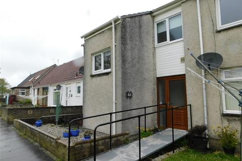 3 bedroom terraced house to rent - MacFarlane Place, Uphall