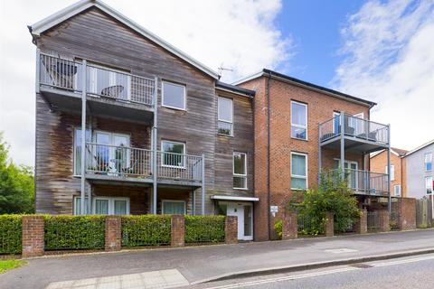 1 bedroom flat for sale - Shrivenham Walk, Basingstoke