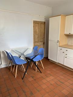 1 bedroom house share to rent - Ratcliffe Road, Sheffield