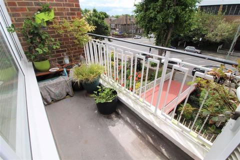 2 bedroom apartment for sale - Glynde House, Hove, East Sussex