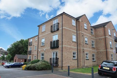 2 bedroom apartment for sale - Broom Mills Road, Farsley, Pudsey