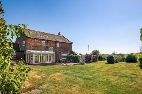 5 bedroom country house for sale - Little Stainton, Stockton-On-Tees