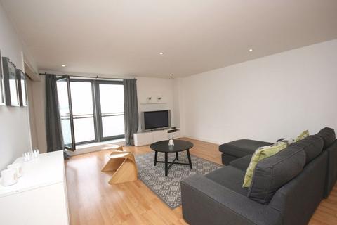3 bedroom flat to rent - Western Harbour Breakwater, Block 11 Flat 12, Edinburgh