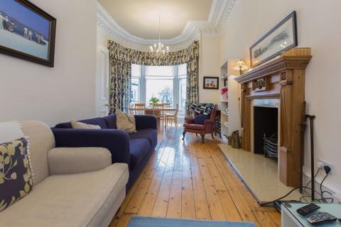 2 bedroom flat to rent - Coates Gardens, Edinburgh