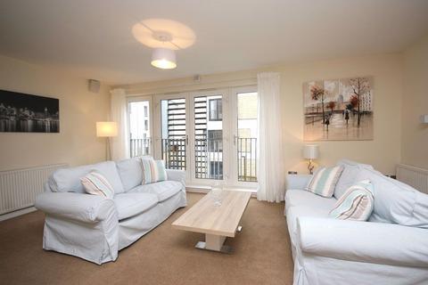 2 bedroom flat to rent - Kimmerghame Drive, Edinburgh